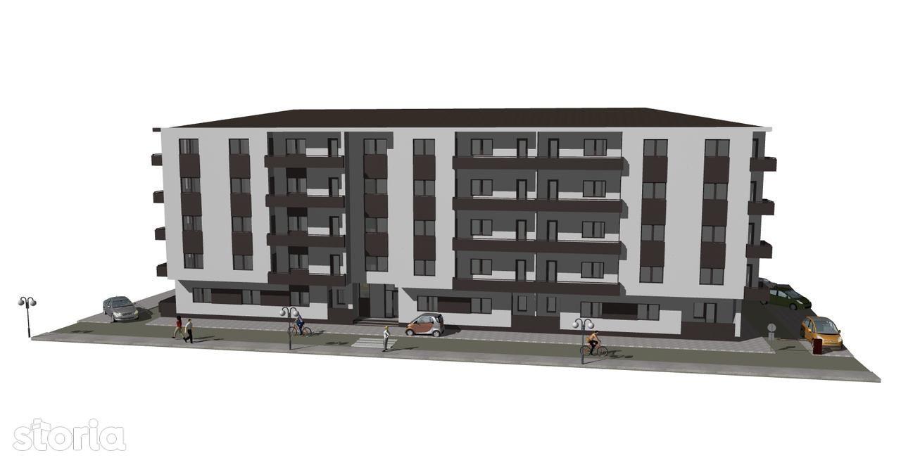 Apartament de vanzare, București (judet), Sectorul 3 - Foto 10