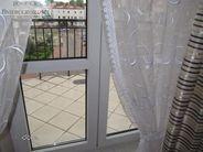 Mieszkanie na wynajem, Warszawa, Ochota - Foto 4