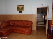 Dom na sprzedaż, Kielce, Białogon - Foto 18