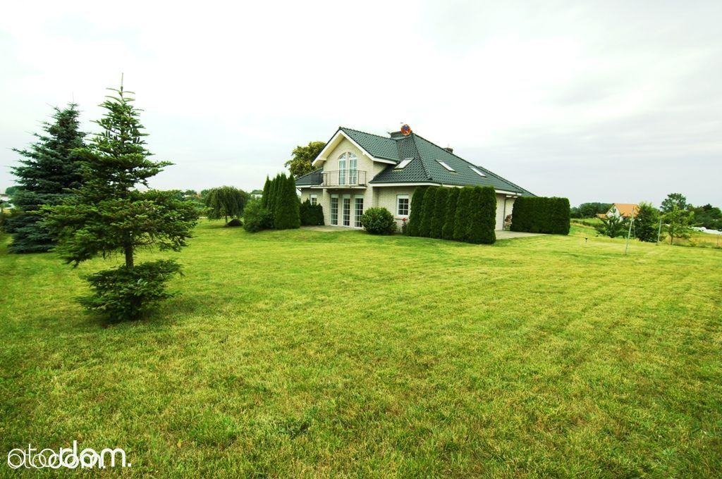 Dom na sprzedaż, Sztum, sztumski, pomorskie - Foto 1