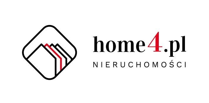 Home4.pl Nieruchomości