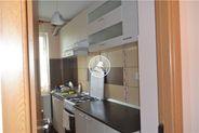 Apartament de vanzare, Iasi, Mircea cel Batran - Foto 3