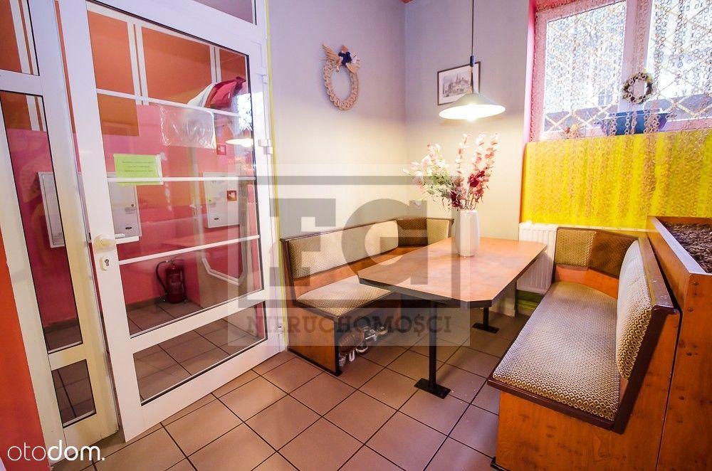 Lokal użytkowy na sprzedaż, Gdańsk, Aniołki - Foto 15