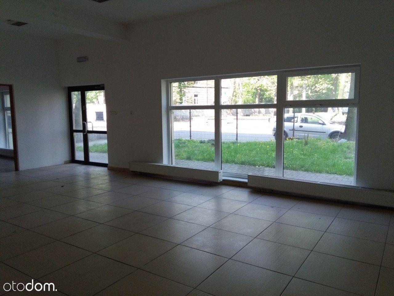 Lokal użytkowy na sprzedaż, Zabrze, śląskie - Foto 5