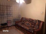 Apartament de vanzare, Dolj (judet), Craiova - Foto 5