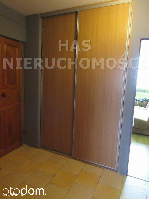 Mieszkanie na sprzedaż, Polkowice, polkowicki, dolnośląskie - Foto 10