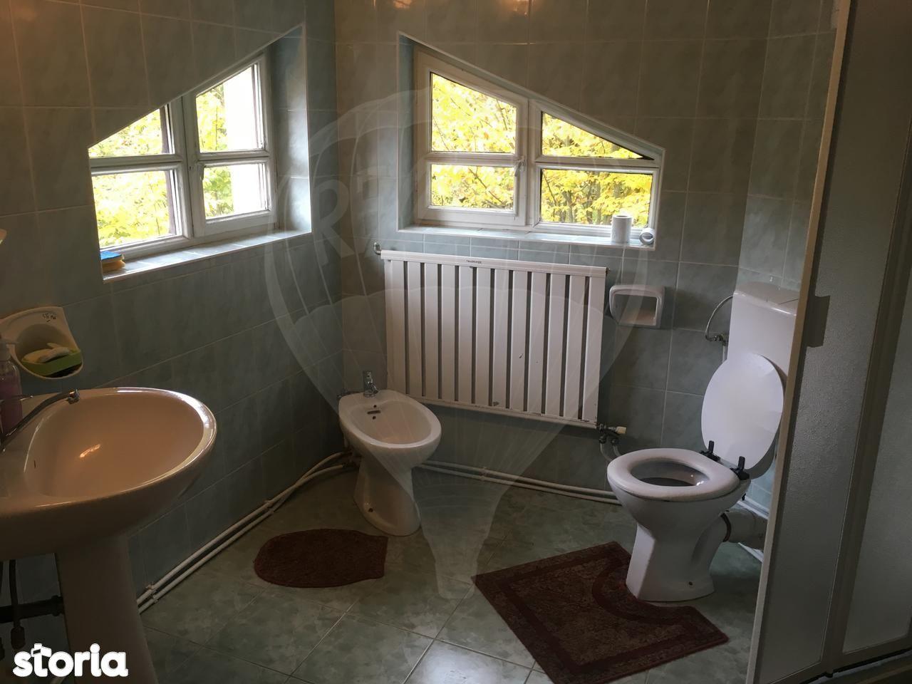Casa de vanzare, Cluj (judet), Uzina - Foto 17