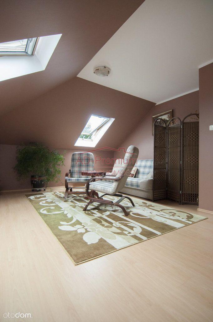 Dom na sprzedaż, Błażejewo, poznański, wielkopolskie - Foto 12