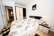 Apartament de inchiriat, Bucuresti, Sectorul 4, Tineretului - Foto 6