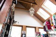 Dom na sprzedaż, Banino, kartuski, pomorskie - Foto 15