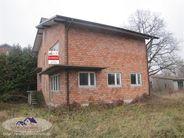 Dom na sprzedaż, Nowy Korczyn, buski, świętokrzyskie - Foto 2