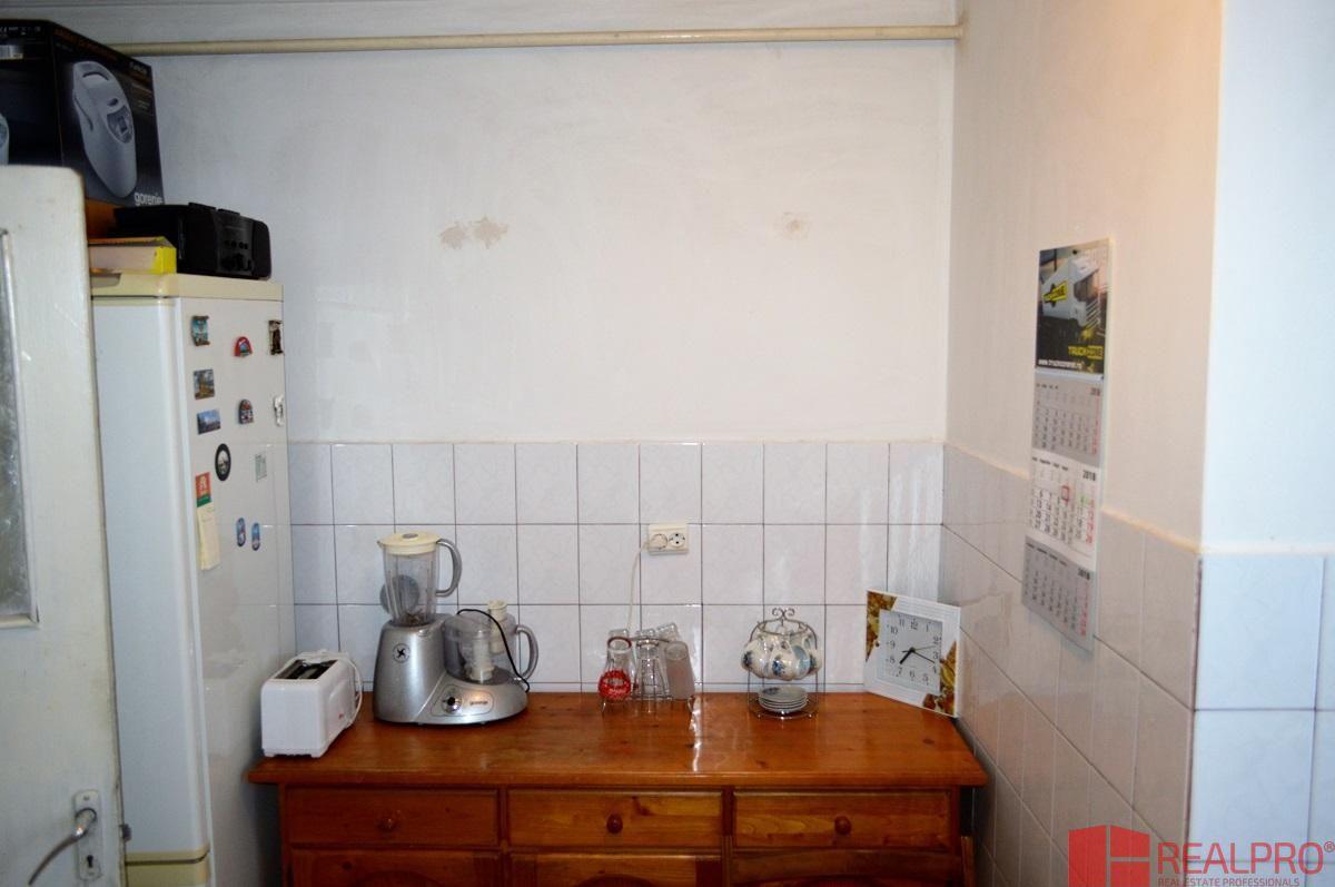 Apartament de vanzare, Argeș (judet), Negru Vodă - Foto 6