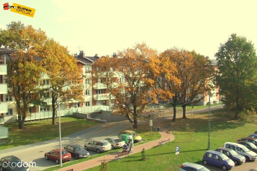 Mieszkanie na sprzedaż, Kraków, Złocień - Foto 2