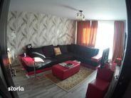 Apartament de vanzare, Timiș (judet), Strada Bucovinei - Foto 1