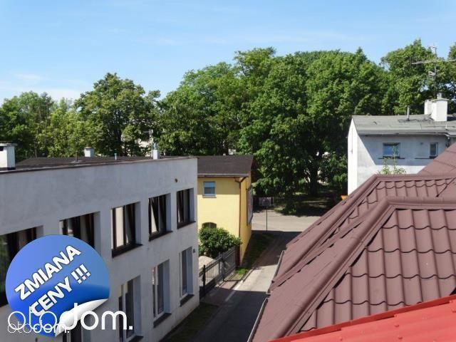 Dom na sprzedaż, Ustronie Morskie, kołobrzeski, zachodniopomorskie - Foto 1