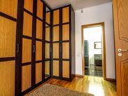 Apartament de vanzare, București (judet), Floreasca - Foto 12