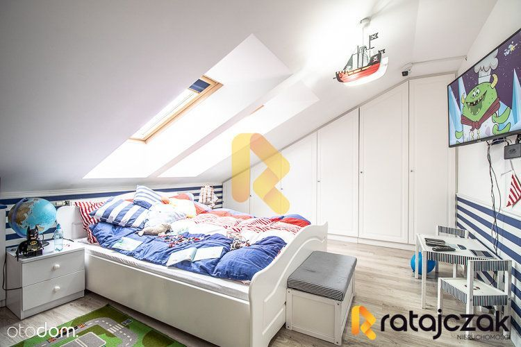 Mieszkanie na sprzedaż, Rumia, wejherowski, pomorskie - Foto 20