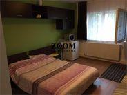 Apartament de inchiriat, Cluj (judet), Strada Macului - Foto 1