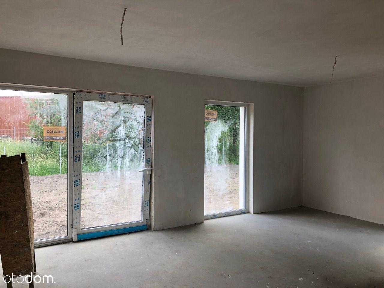 Dom na sprzedaż, Mikołów, Mokre - Foto 5