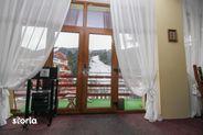 Casa de vanzare, Prahova (judet), Azuga - Foto 3
