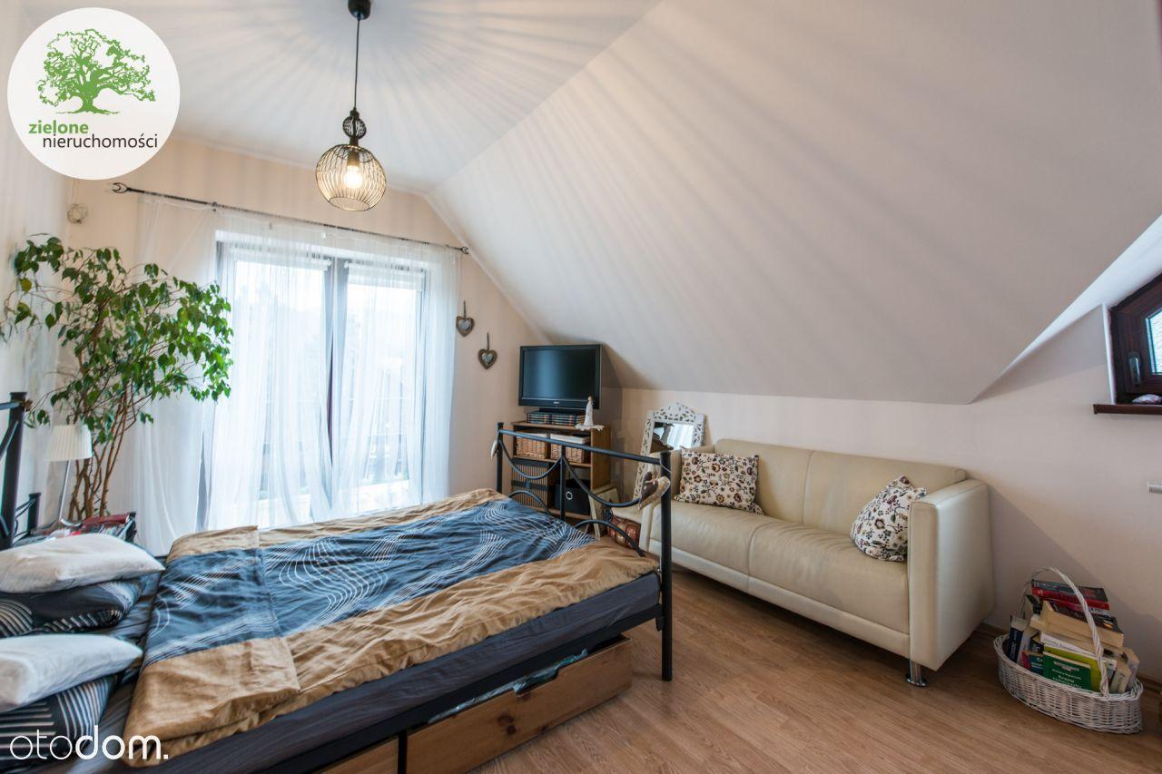 Dom na sprzedaż, Jaworze, bielski, śląskie - Foto 12