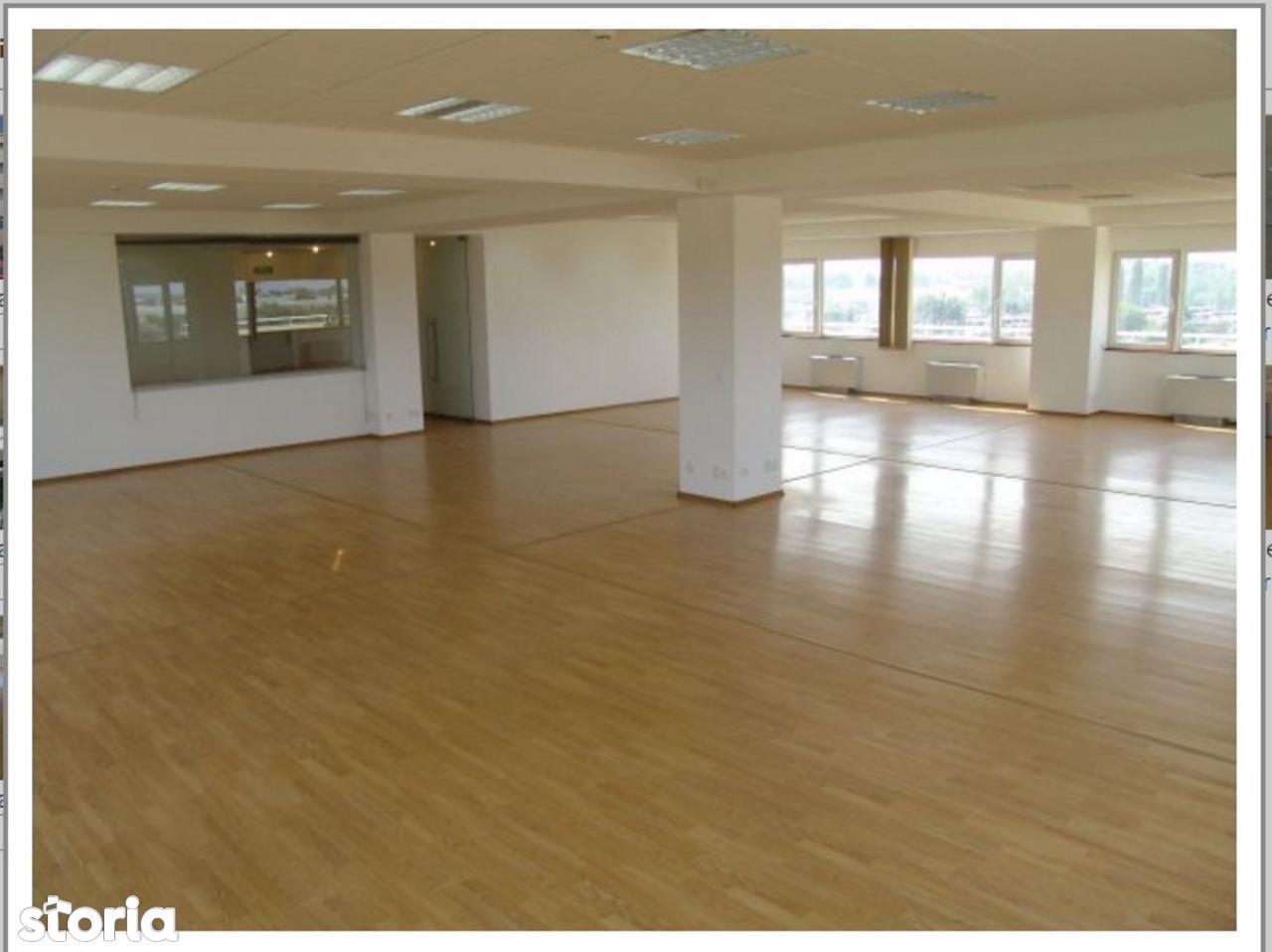 Birou de vanzare, Bucuresti, Sectorul 5, 13 Septembrie - Foto 2