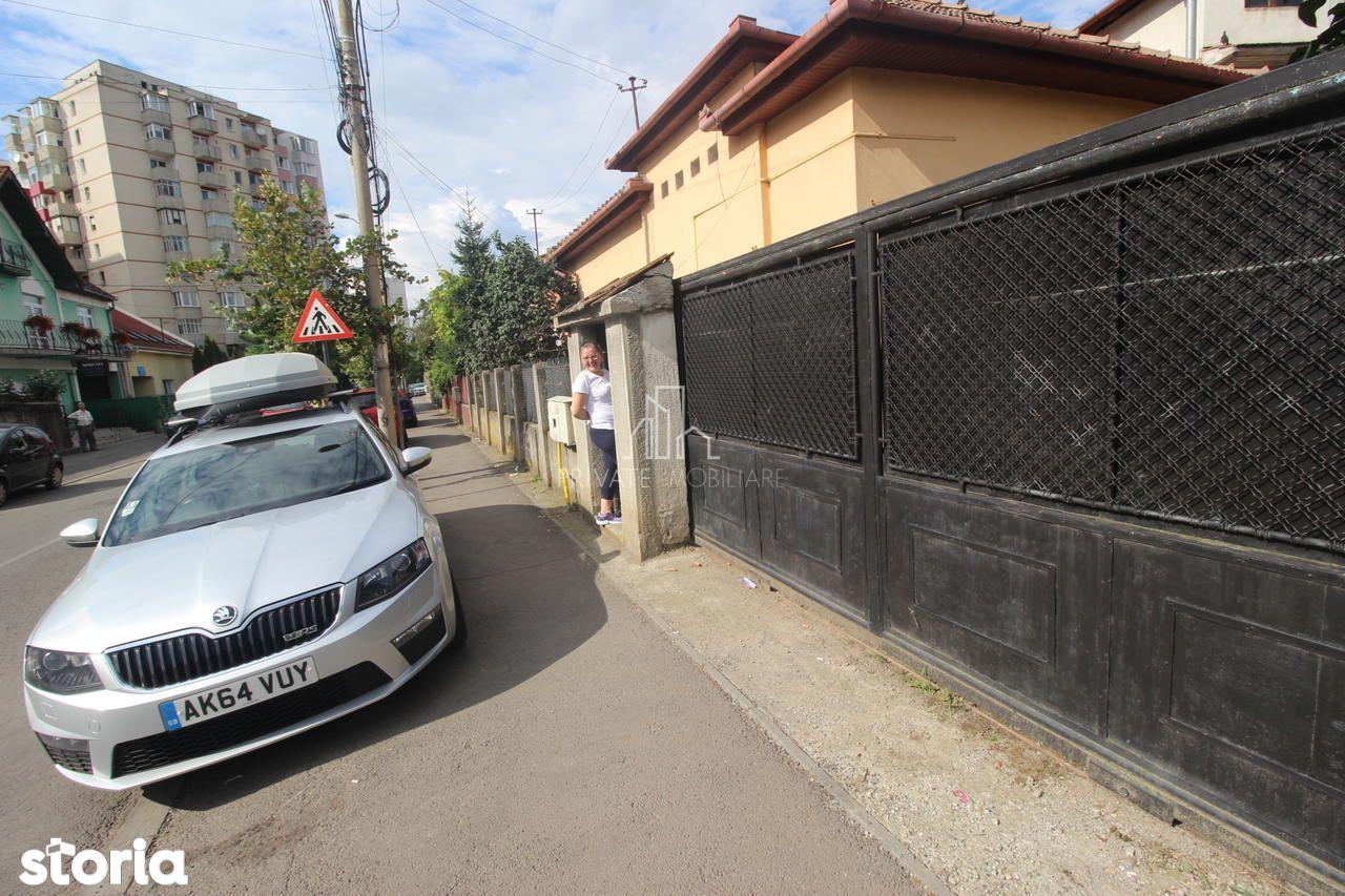 Casa de vanzare, Targu-Mures, Mures - Foto 15
