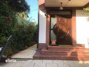 Casa de vanzare, Ilfov (judet), Șoseaua Olteniței - Foto 17