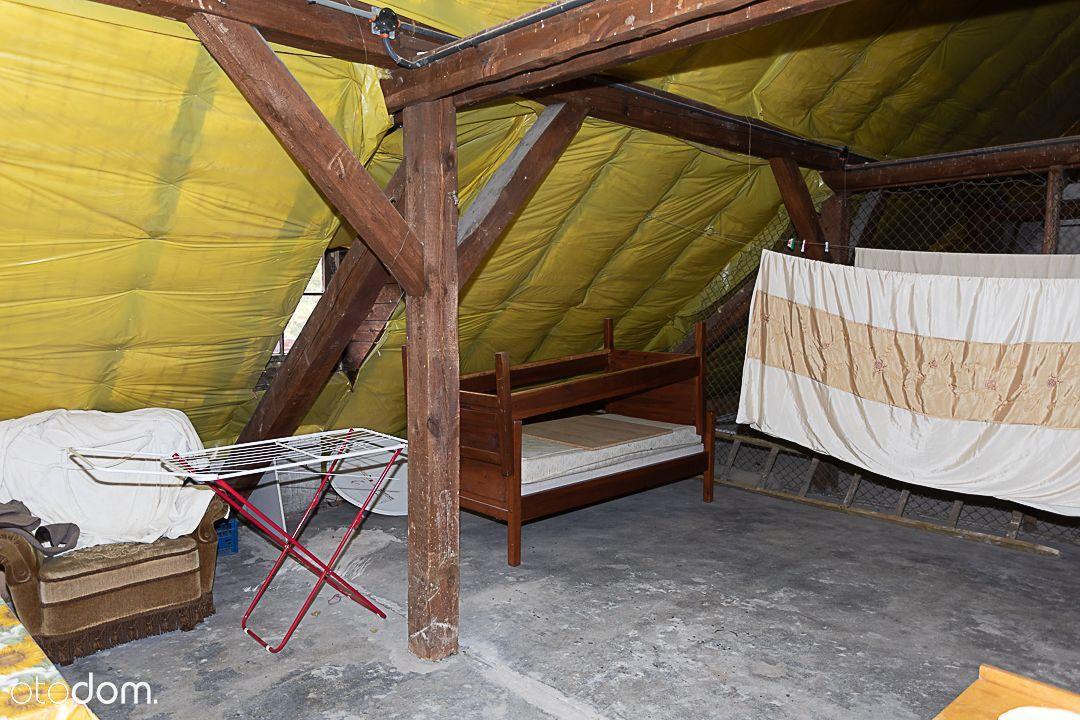 Mieszkanie na sprzedaż, Szczecin, Pogodno - Foto 16