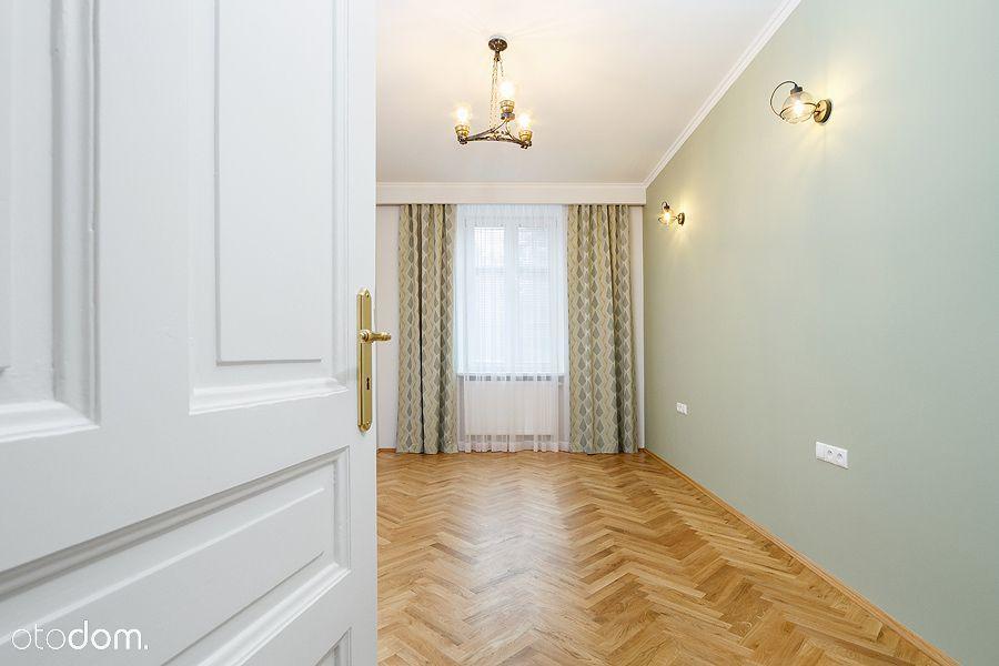 Mieszkanie na wynajem, Kraków, małopolskie - Foto 7