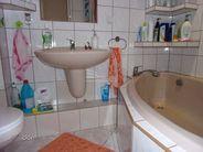 Mieszkanie na sprzedaż, Bolesławiec, bolesławiecki, dolnośląskie - Foto 9