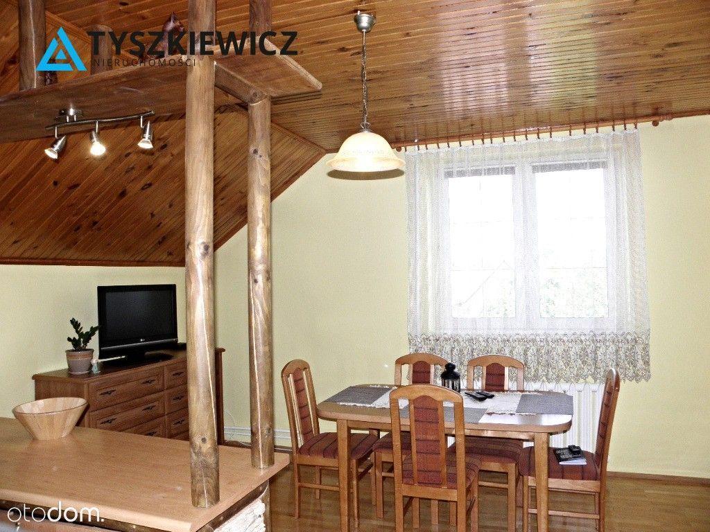 Dom na sprzedaż, Wodnica, słupski, pomorskie - Foto 4