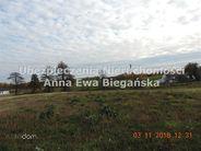 Działka na sprzedaż, Marcelin, szczecinecki, zachodniopomorskie - Foto 6