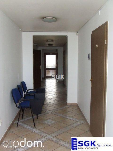 Lokal użytkowy na sprzedaż, Katowice, Szopienice - Foto 3
