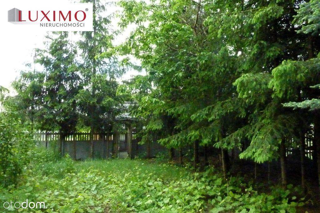 Dom na sprzedaż, Kielce, Dyminy-Wieś - Foto 3