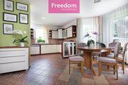 Dom na sprzedaż, Różnowo, olsztyński, warmińsko-mazurskie - Foto 7