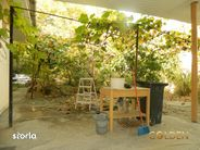 Casa de vanzare, Arad (judet), Aurel Vlaicu - Foto 7