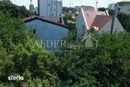 Apartament de inchiriat, București (judet), Șoseaua Nordului - Foto 9