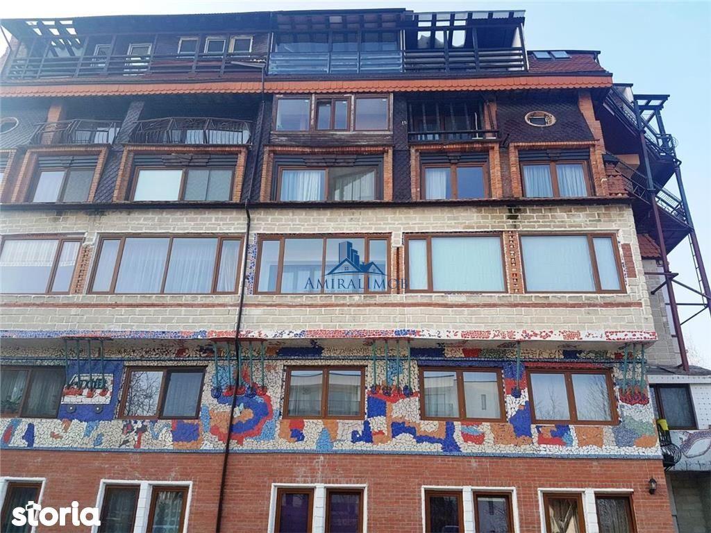 Apartament de vanzare, Ilfov (judet), Strada Erou Nicolae Iancu - Foto 12