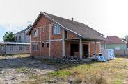 Casa de vanzare, Arad (judet), Chişineu-Criş - Foto 2