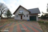 Dom na sprzedaż, Ściechówek, gorzowski, lubuskie - Foto 1