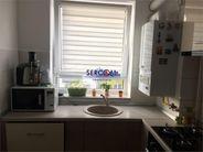 Apartament de vanzare, Brasov, Avantgarden - Foto 6