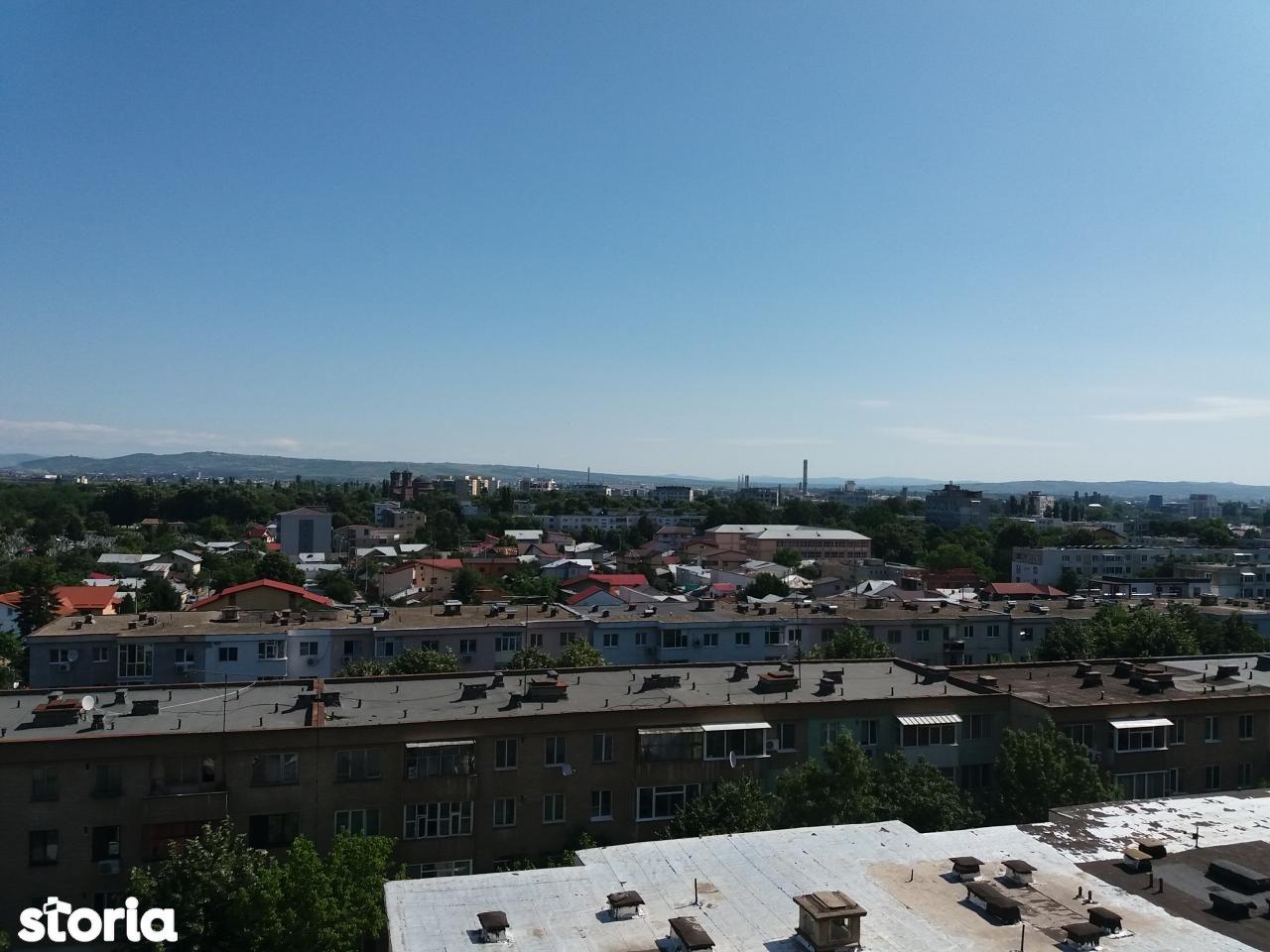 Apartament de vanzare, Prahova (judet), Ploieşti - Foto 8