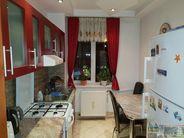 Apartament de vanzare, Bihor (judet), Parc Traian - Foto 16
