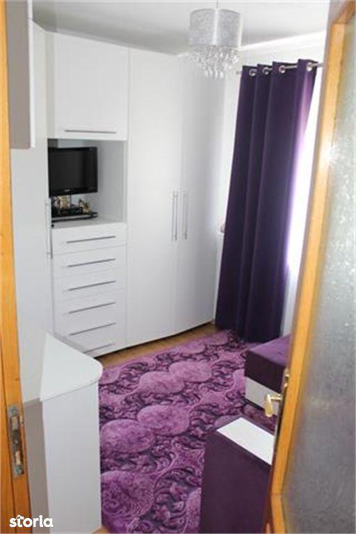 Apartament de vanzare, Brașov (judet), Strada Prunului - Foto 9