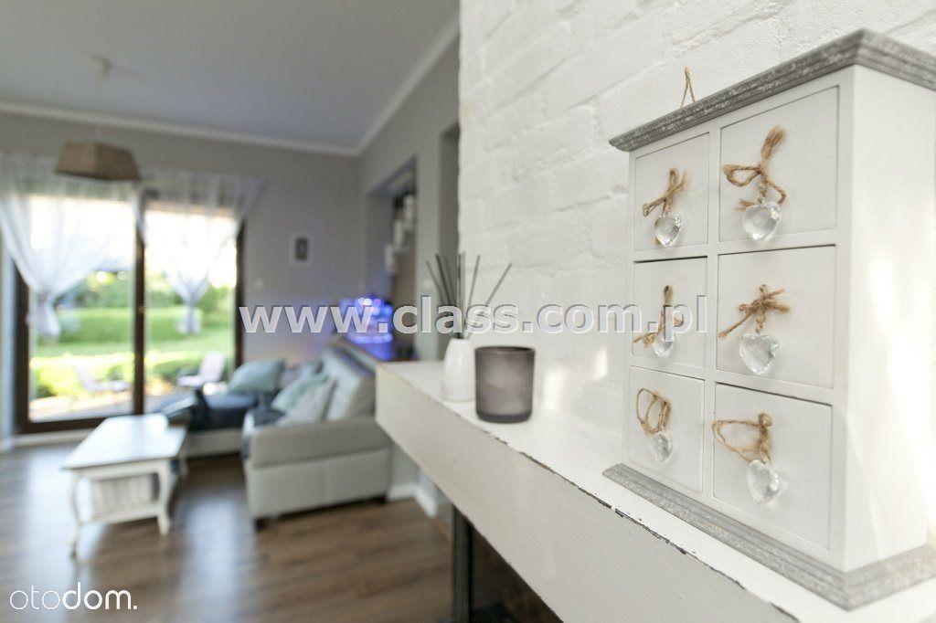 Dom na sprzedaż, Bydgoszcz, Jachcice - Foto 8