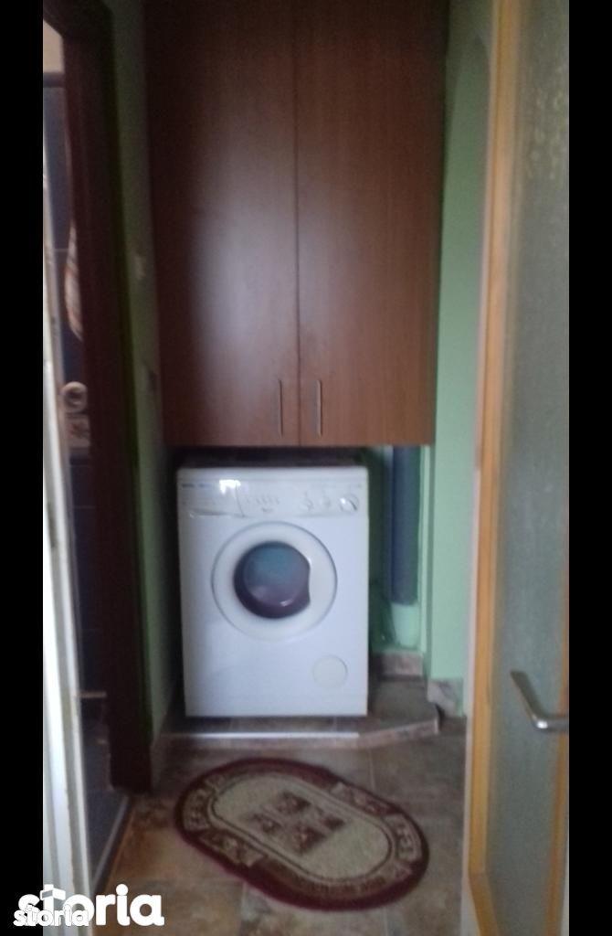 Apartament de vanzare, Cluj (judet), Aleea Negoiu - Foto 14