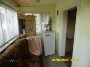 Dom na sprzedaż, Krościenko Wyżne, krośnieński, podkarpackie - Foto 10