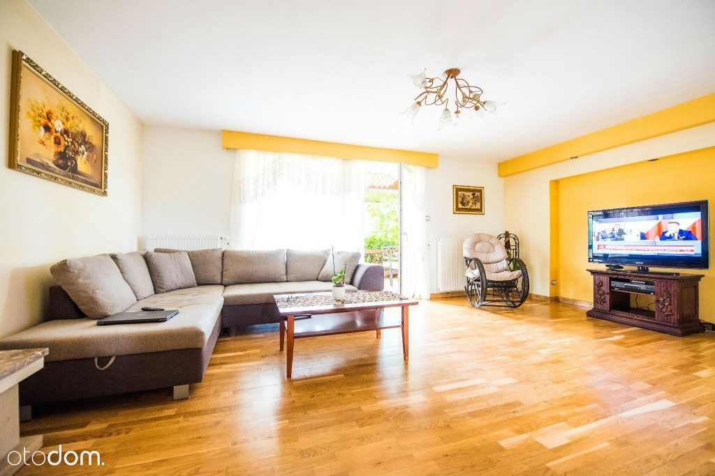 Dom na sprzedaż, Baszki, lubelski, lubelskie - Foto 3