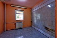 Apartament de vanzare, București (judet), Strada Elena Caragiani - Foto 7